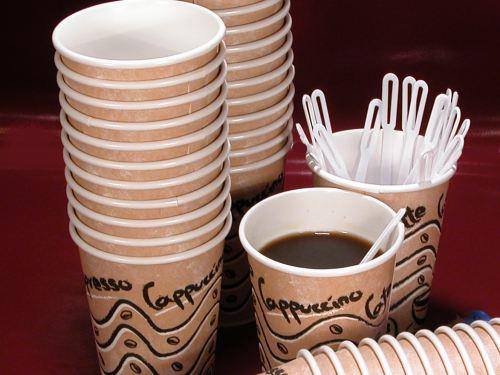 kaffee03_500.jpg